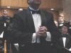 Jeff return concert color cropped
